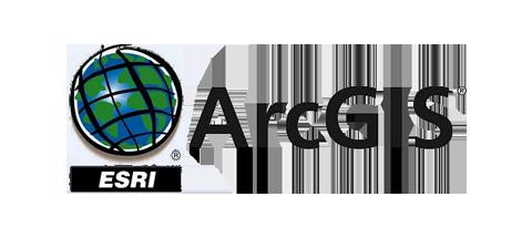 arcgis-logo.png